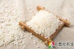 【图】大米中也含致癌物质 食用多淘洗几次更健康