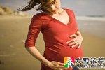 妊娠伴随综合症怎么办