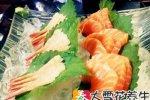 吃鱼的禁忌_知道的人从来不会买这6种鱼吃