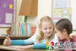 儿童学习能力障碍怎么办