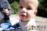 婴儿治疗鼻塞的偏方