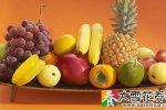 水果可以减肥吗