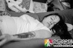 孕妇能睡电褥子吗