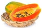 这种水果不仅是丰胸佳品,养肝效果也很好!