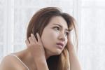 暴露年龄的肌肤问题  巧妙应对能保持年轻[多图]